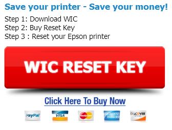 wic reset